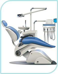 dental-extractions